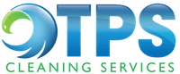OTPS Commercial Cleaning Services